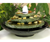 Beckett Water Gardening, Fountain Tabletop La Plata