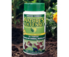 Bird-X Inc., Organic Animal Repellent 22Oz