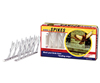 Bird-X Inc., Plastic Bird Spike Kit