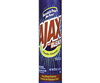 Ajax Cleanser W/Bleach 21 Oz