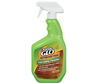 Church & Dwight, Wood Floor Cleaner #526777