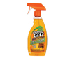 Church & Dwight, Orange Glo 32Oz