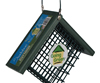 Woodlink, Feeder Go Green Suet