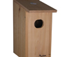 Woodlink, Wood Duck House